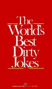 World's Best Dirty Jokes