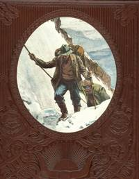 image of The Alaskans (Old West Time-Life Series)