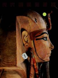 Ramses II: The Pharaoh and His Time Exhibition Catalog