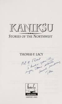 Kaniksu: Stories of the Northwest
