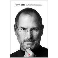 image of Steve Jobs (Chinese Edition)