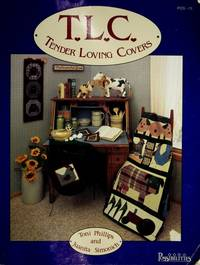 T.L.C.: Tender Loving Covers