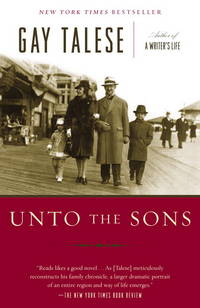 image of Unto the Sons
