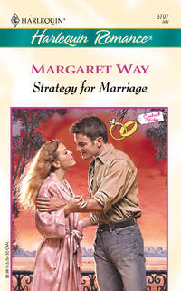 Strategy For Marriage  (Contract Brides)
