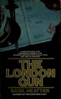 The London Gun