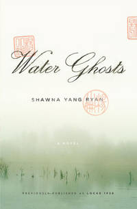 image of Water Ghosts