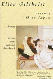 image of Victory Over Japan: A Book of Stories (Back Bay Books)
