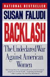 image of Backlash: The Undeclared War Against American Women