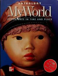My World (Adventures in Time and Place (Read Aloud Anthology))