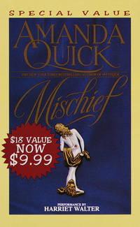 Mischief by  Harriet  Amanda; Walter - 2000 - from BPC Books (SKU: 16237)