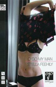 O Go My Man (Nick Hern Books)
