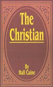 image of The Christian: A Story