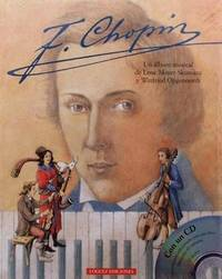 F. Chopin (Spanish Edition)