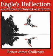 Eagles Reflection