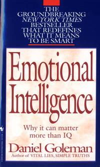 image of Emotional Intelligence