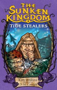 Tide Stealers