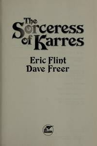 The Sorceress of Karres