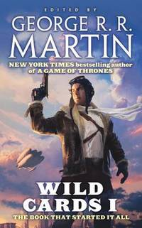 image of Wild Cards I