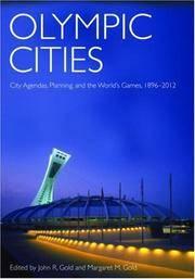 ISBN:9780415374071
