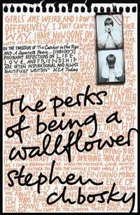Perks Of Being a Wallflower,The
