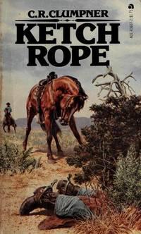 Ketch Rope