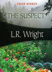 LR Wright