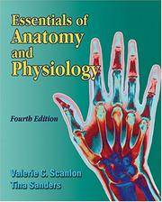 Essentials of Anatomy and Physiology Fourth Edition