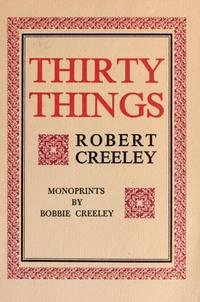 Thirty Things
