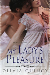 My Lady's Pleasure