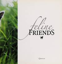 Feline Friends Quercus