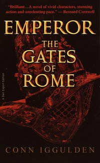 image of Emperor the Gates of Rome
