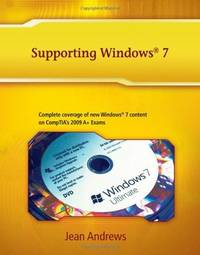 image of Supporting Windows 7