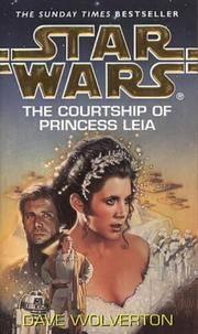 Star Wars: The Courtship of Princess Leia (v. 5) (English and Spanish Edition)
