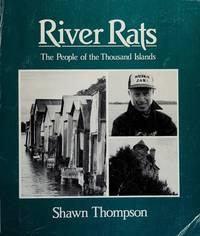 The River Rats