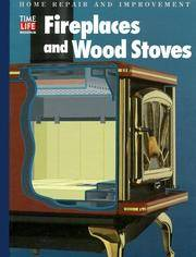 image of Fireplaces and Wood Stoves (Home Repair and Improvement (Updated Series))