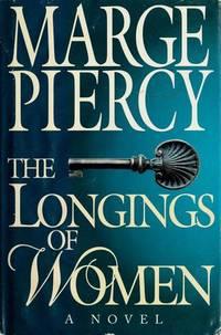 Longings Of Women