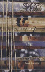 Depth Rapture