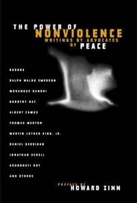 The Power Of Nonviolence