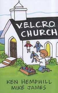 V. E. L. C. R. O. Church