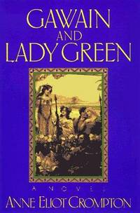 Gawain and Lady Green