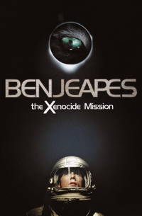 XENOCIDE MISSION