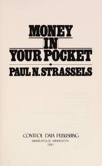 Money In Your Pocket: Using the new Reagan tax laws