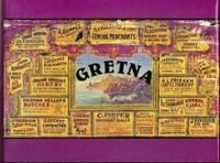 Gretna, Window on the Northwest