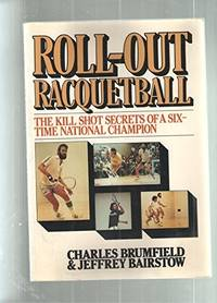 Roll-Out Racquetball.