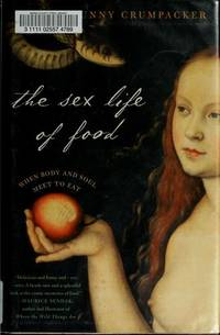 image of The Sex Life of Food