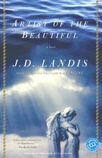 Artist of the Beautiful: A Novel