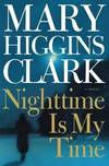 image of Nighttime Is My Time -- Inscribed By the Author to Bill and Hillary Clinton