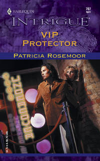 VIP Protector  (Club Undercover)