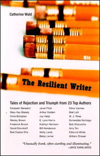 The Resilient Writer