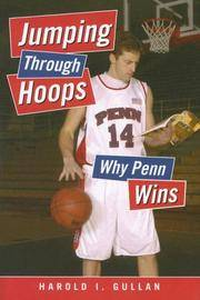 Jumping Through Hoops: Why Penn Wins